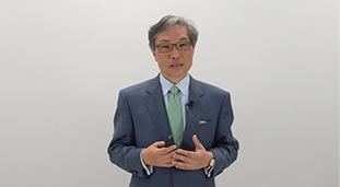 제16회 대한상의 경영콘서트 ˝After Corona New Normal, 한국의 기회는?˝